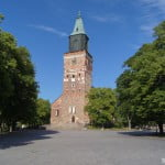 church_turku