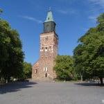 church_turku