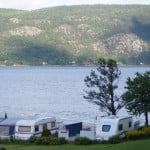 homannsberget camping