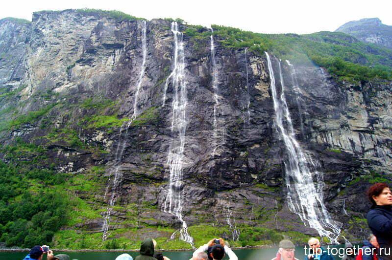 seven_sisters_waterfall