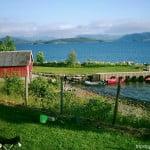 solvik-camping