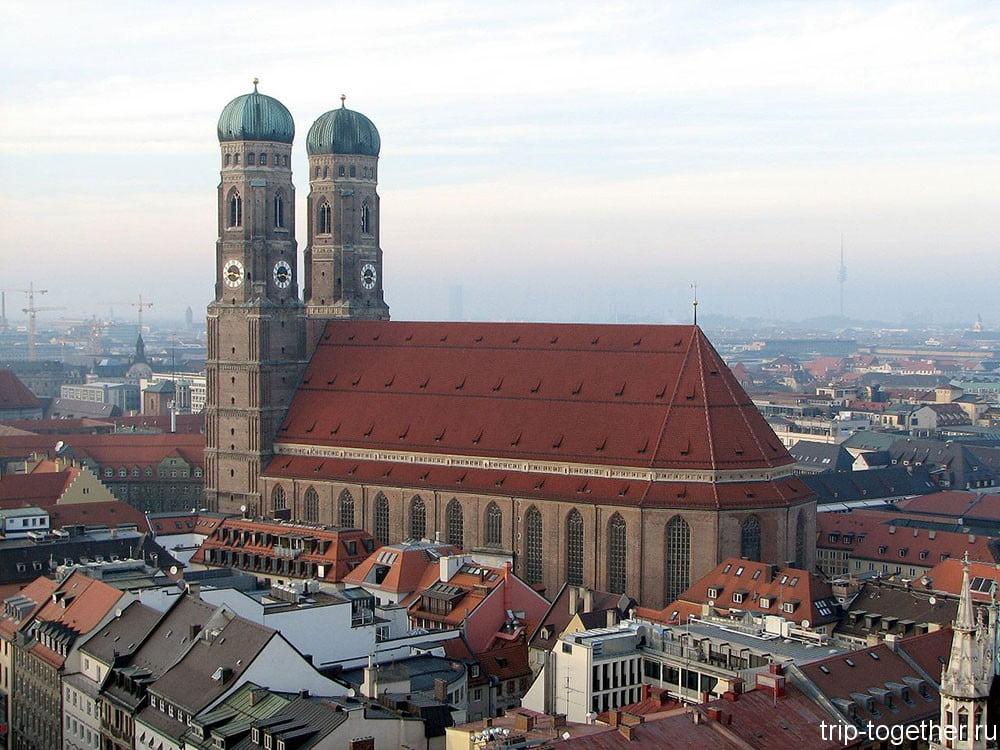 Frauenkirche_München