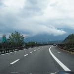 alpine_road