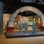 Римско-германский музей в Кельне