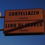 Jesolo Lido, Cortellazzo