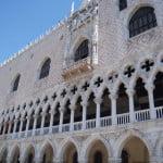 Автопутешествие из Санкт-петербурга в Венецию на собственной машине