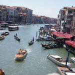 grand_canal
