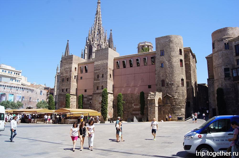 barri-gotic15