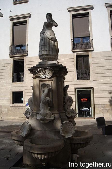 barri-gotic18