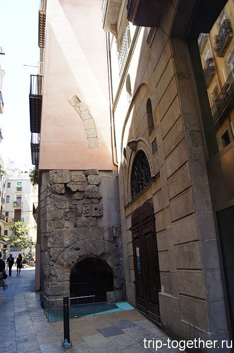 barri-gotic19