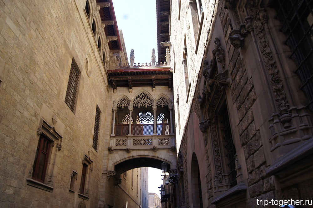 barri-gotic7