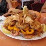 seafood_cafe