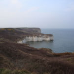 chalk_cliffs_yorkshire2