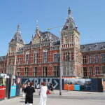 amsterdam_railway-station