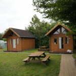 belgian_camping1