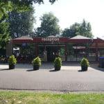 gaasper_camping_amsterdam2