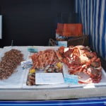fish-market-cancale2