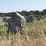 megalits_carnac4