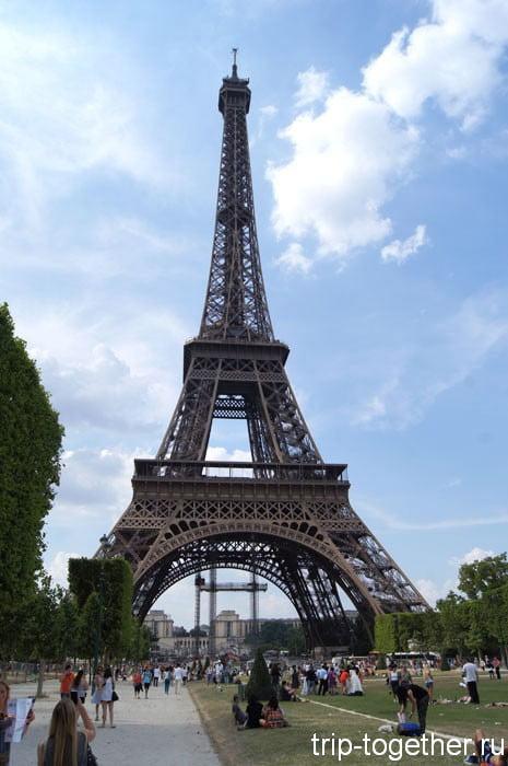 effel_tower3