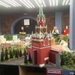 grand-maket-russiua5