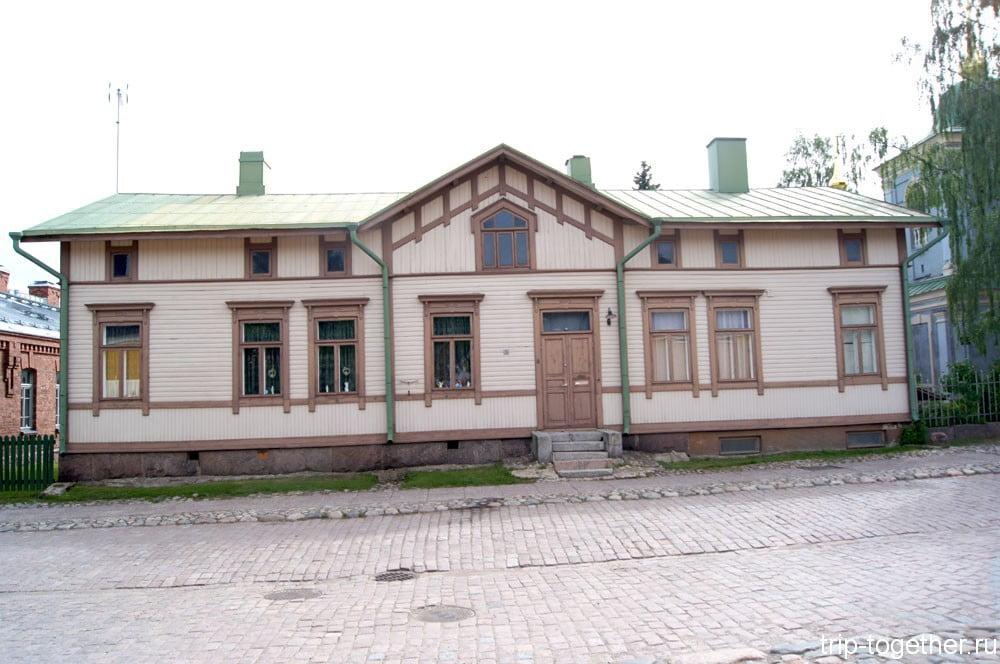 Лаппеэнранта
