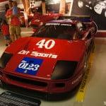 museum_ferrari20
