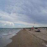 ravenna-beaches9