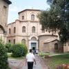 Равенна. Италия.