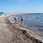 toscana_beach36
