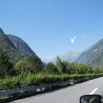 switzerland-by-auto1