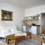apartment_wien1