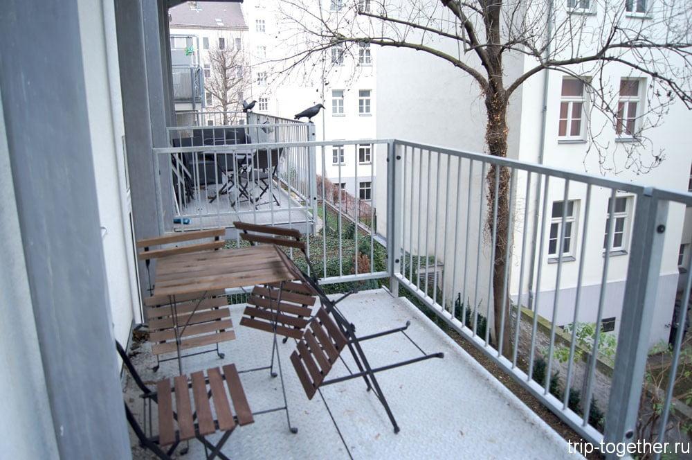 apartment_wien5