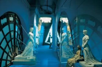 Музей Сисси