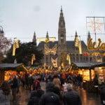 christmas_bazaar_vienna9