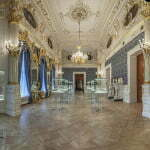 Музей Фаберже, советы перед посещением
