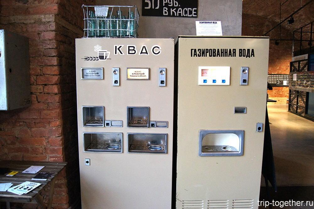 Игровые автоматы онлайн - без регистрации