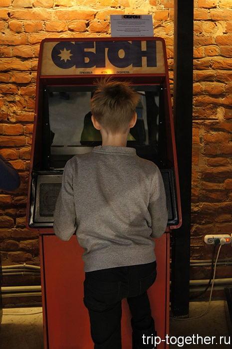 Игровой Автомат Все Слоты