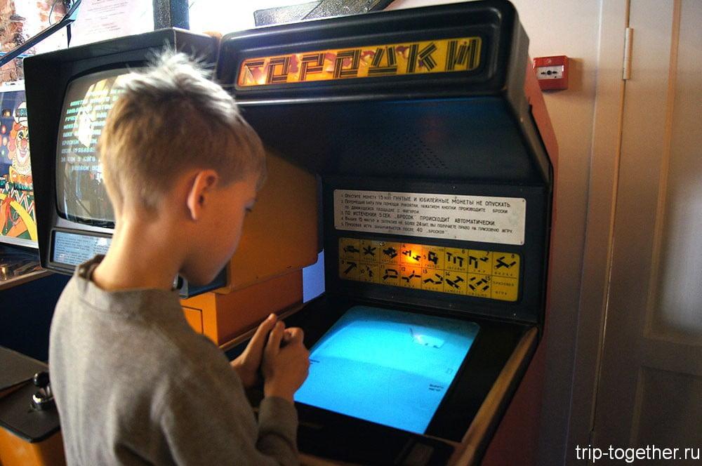 игровые автоматы играть новоматик