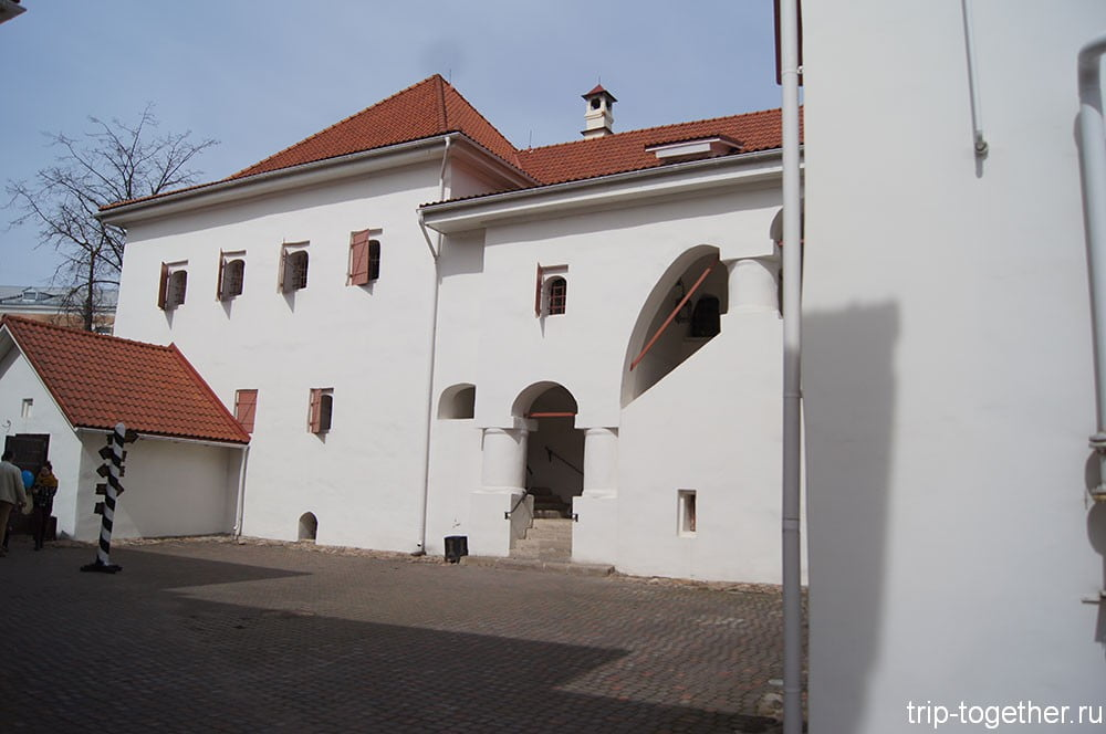 dvor-podznoeva3