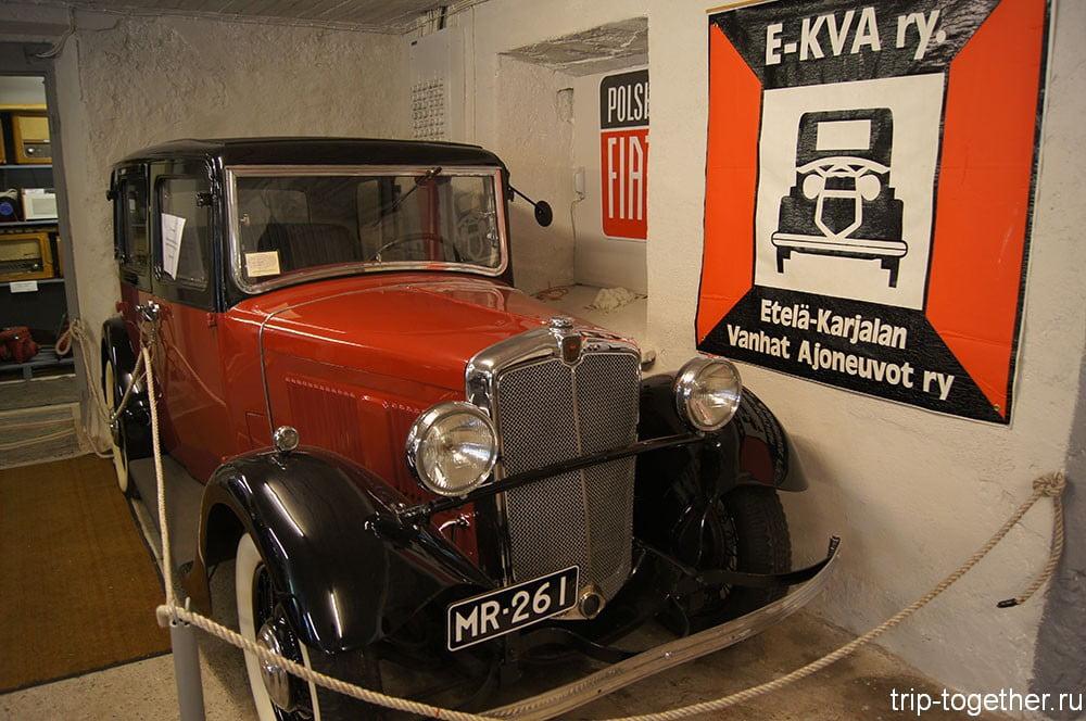 museum_avto_joutseno