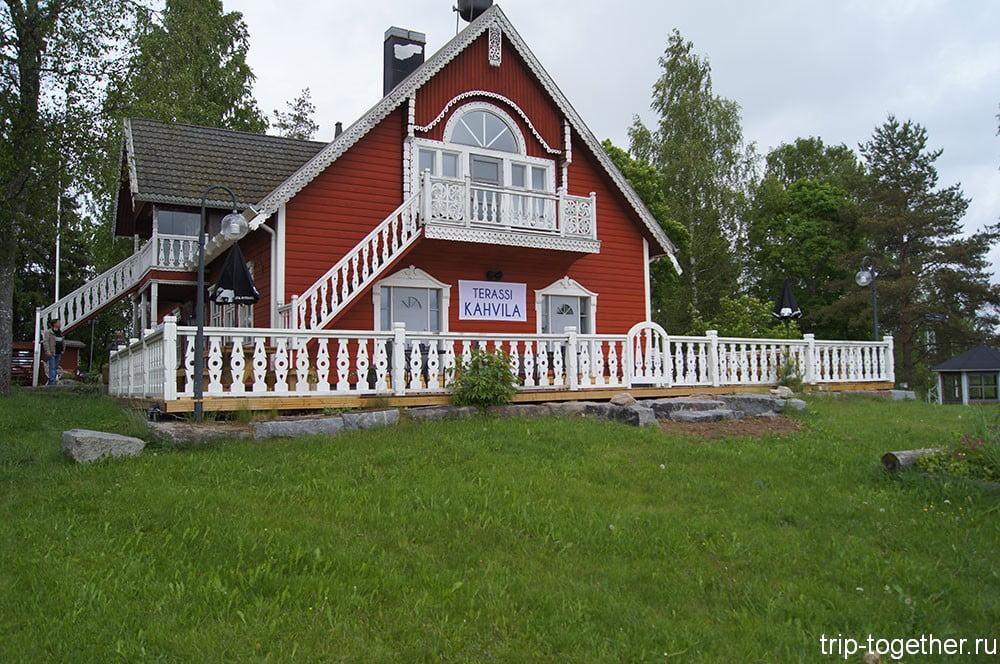 retro-avto-finland1