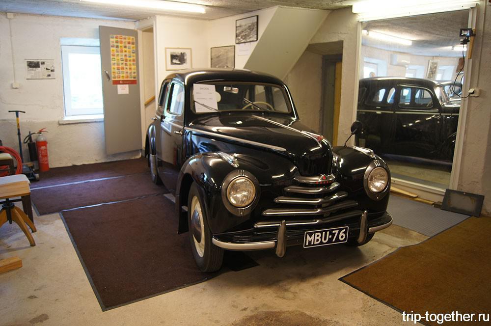 retro-avto-finland10