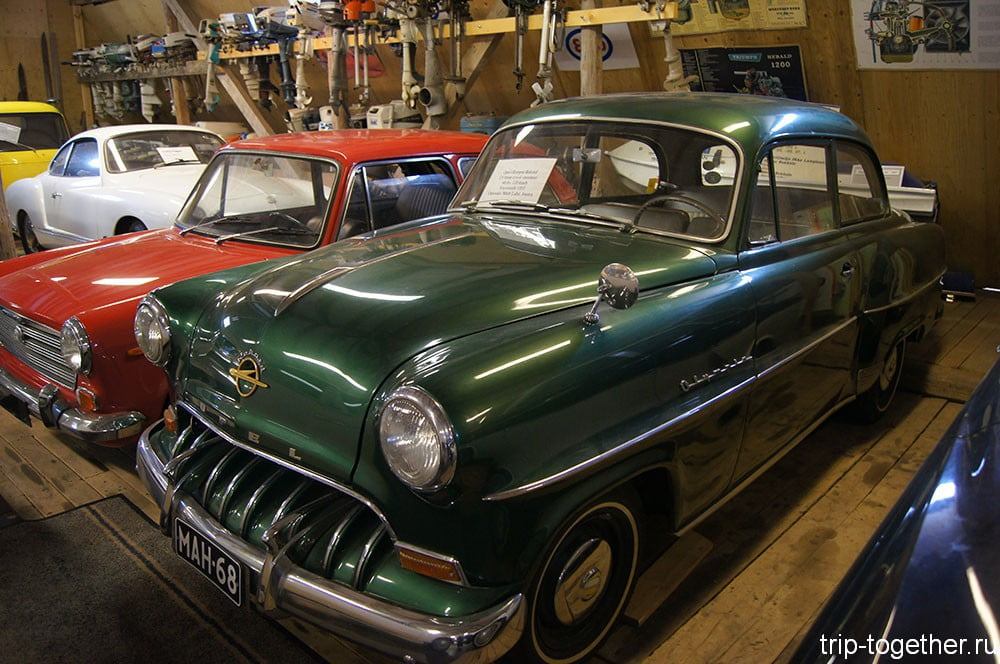 retro-avto-finland12