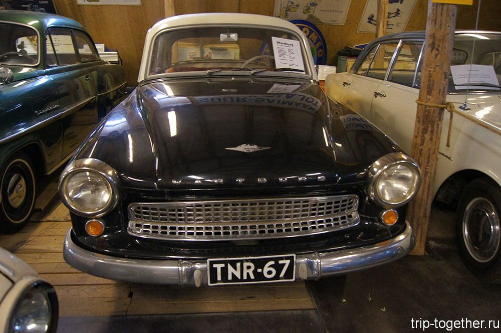 retro-avto-finland13