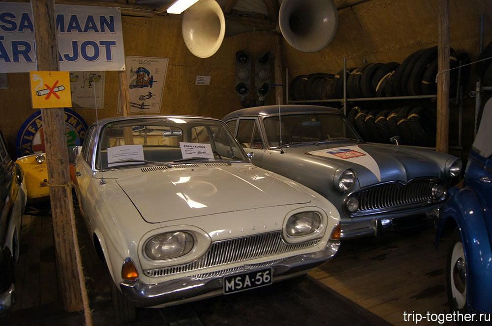 retro-avto-finland14