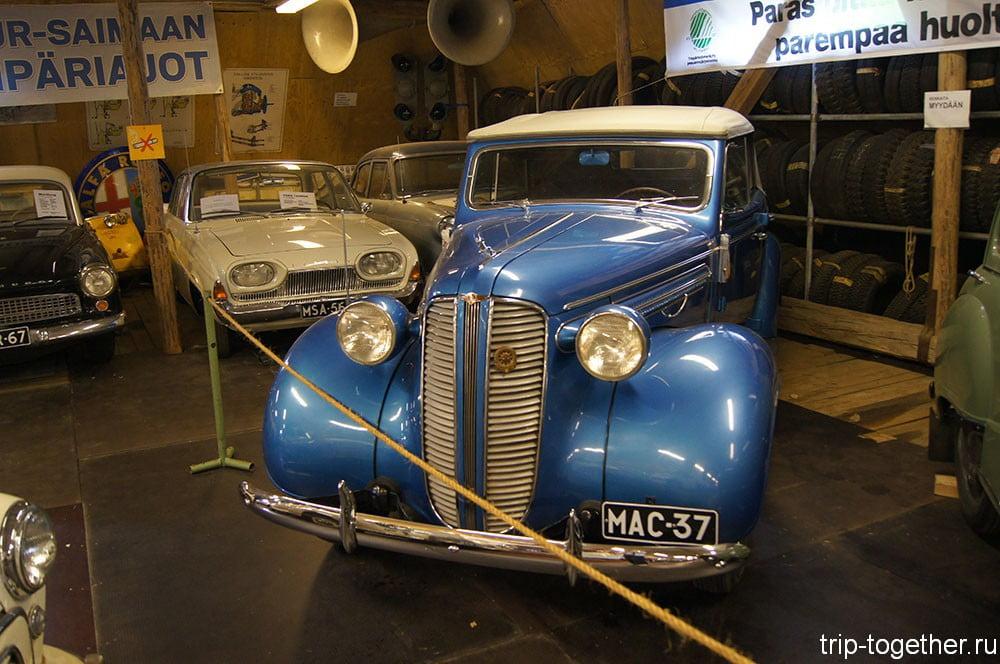retro-avto-finland15