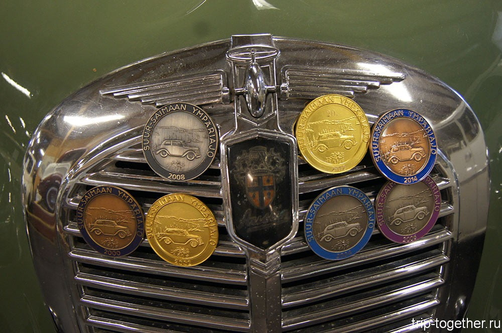retro-avto-finland16