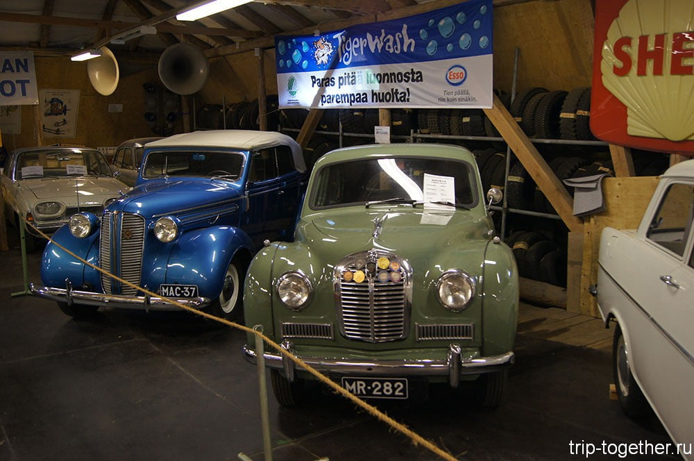 retro-avto-finland17