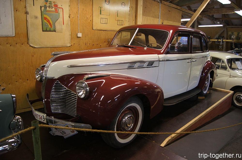 retro-avto-finland18