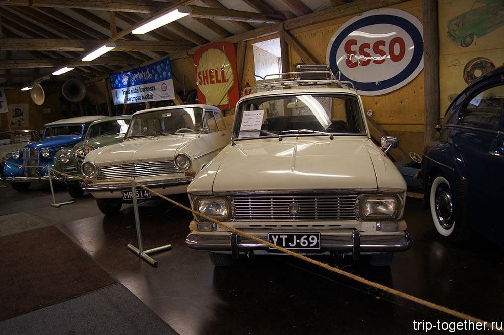 retro-avto-finland20